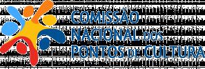 logo cnpdc