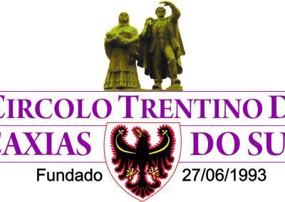 Circolo Trentino Di Caxias do Sul